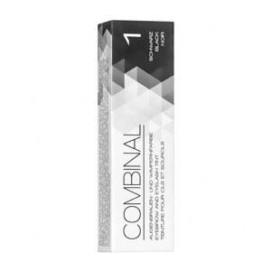 Combinal Blk Lash Tint 15ml
