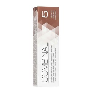Combinal Br Lash Tint 15ml