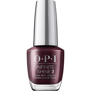 OPI IS Complimentary Wine