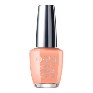OPI IS Coral-ing Your SpirtLtd