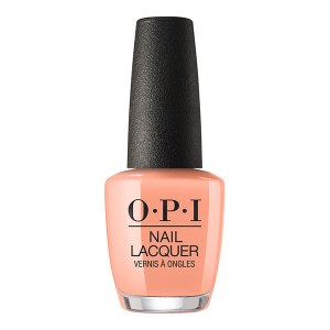 Lacquer-Coral-ing Your Spi Ltd