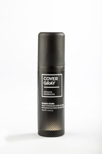 Colorica Root Conceal D Blonde