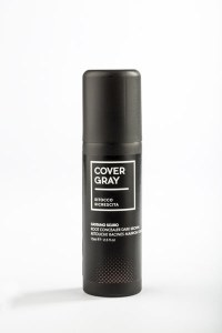 Colorica Root Conceal D Brown