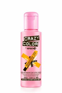 PBS Crazy Color Anarchy UV
