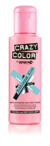 PBS Crazy Color BubbleGum 63