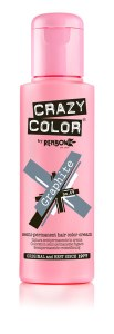 PBS Crazy Color Graphite 69