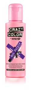 PBS Crazy Color Hot Purple 62