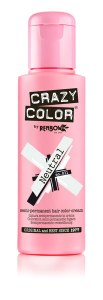 PBS Crazy Color Neutral 31