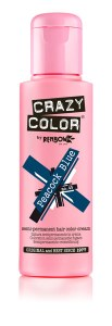 PBS Crazy Color Pea Blue 45