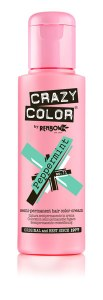 PBS Crazy Color Peppermint 71