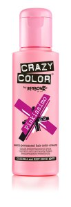 PBS Crazy Color Pinkissimo 42