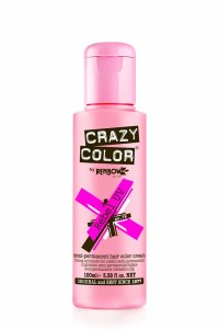 PBS Crazy Color Rebel UV