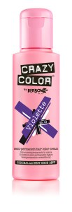 PBS Crazy Color Violette 43