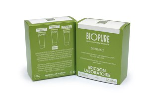 EL Bio Pure Mini Kit Dry