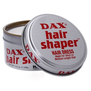 Agenda Dax Wax Hair Shaper 99g