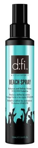 DFI Beach Spray 150ml