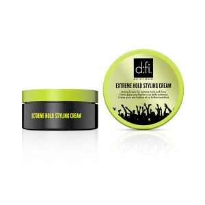 DFI Extreme Hold Cream 75g