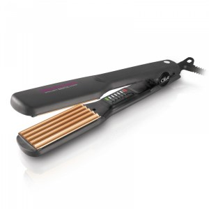 Diva FTH Digital Crimper