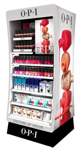 OPI Displays