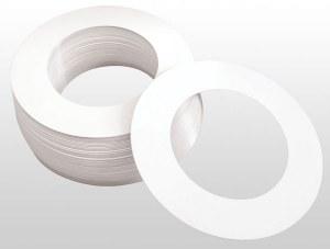 Deo Disp Wax Collars 400g 50pk