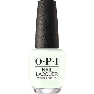 Lacquer-Don't Cry Over Ltd