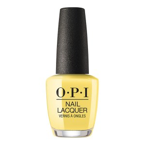Lacquer-Don't Tell A Sol Ltd