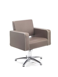 Rem Dune Hydraulic Chair C