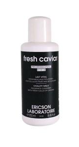 EL Fresh Caviar Milk 250mlD