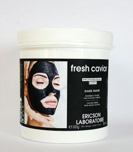EL Fresh Caviar Dark Mask 300D