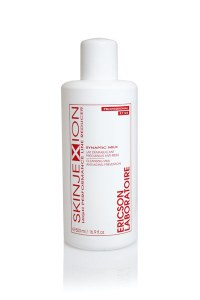 EL Skinjexion Cleanser 500ml