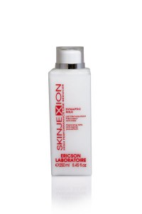 EL Skinjexion Cleanser 250ml