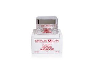 EL Skinjexion Comfort Cream 50