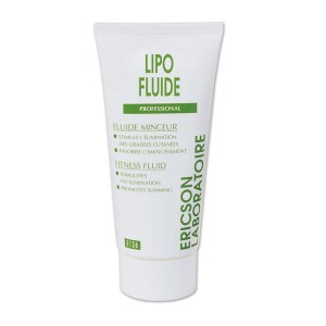 EL BP Lipo Fluid 200ml
