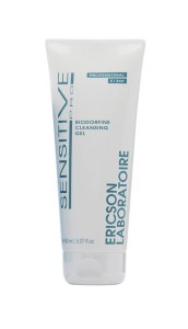 EL Sens Pro Cleanse Gel 150ml