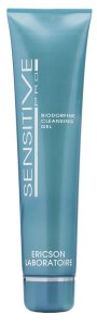 EL Sens Pro Cleanse Gel 125ml