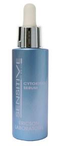 EL Sens Pro Cytokinol Serum 30