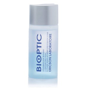 EL Bio Optic Make up Rem 100ml