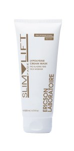EL SFL Lypolysine Mask 200ml