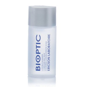 EL Bio Optic Sooth Lotion 100m