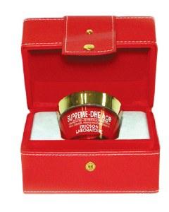 EL Supreme Rich Cream 50ml