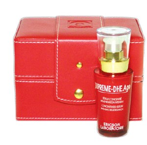 EL Supreme Serum 30ml