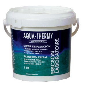 EL Aqua Thermy Plan 1000ml D