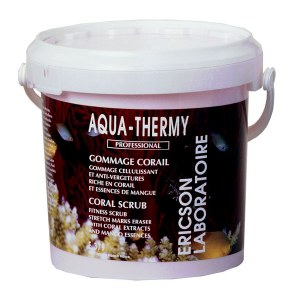 EL Aqua Thermy Scr 1000ml Dis