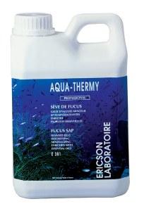 EL Aqua Thermy F Sap 2L Dis