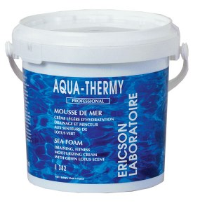 EL Aqua Thermy Sea F 1000ml Di