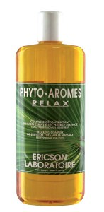 EL Phyto-Aromes Relax 500ml