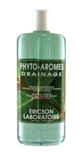 EL Phyto-Aromes Drainage 500ml