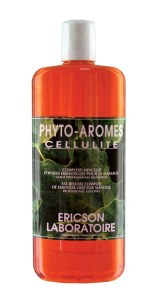 EL Phyto-Aromes Cell 500ml