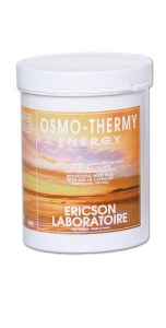 EL Osmo Thermy Energy 1000g