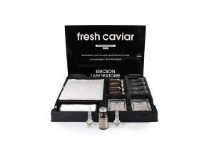 EL Fresh Caviar Profession KiD
